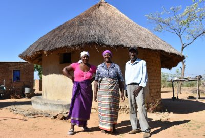 November-2018-spray-campaign-in-zimbabwe